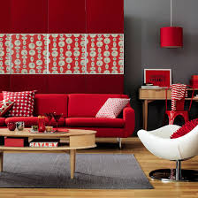 Red Living Room Ideas by Red Living Room 100 Best Red Living Rooms Interior Design Ideas