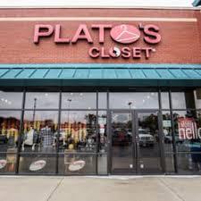 Plato s Closet 12 s & 10 Reviews Men s Clothing 2200