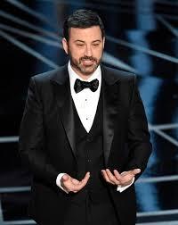 Hey Jimmy Kimmel I Did by Academy Awards Host Jimmy Kimmel Slams Donald Trump As Dozens Of