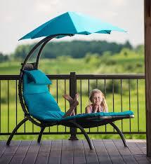 the original dream lounger vivere home patio living