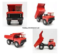 Vtg Large Mighty Tonka Reddish-Orange Hydraulic Dump Truck Steel ... Tonka Classic Dump Truck Big W Top 10 Toys Games 2018 Steel Mighty Amazoncom Toughest Handle Color May Vary Mighty Toy Cement Mixer Yellow Mixers Mixers And Hot Wheels Wiki Fandom Powered By Wrhhotwheelswikiacom Large Big Building Vehicle On Onbuy 354 Item90691 3 Ebay Truck The 12v Youtube Inside Power