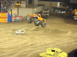 The Hillbilly And Coonass Photo Album Monster Truck El Toro Loco Driven By Editorial Stock Photo Jams Tom Meents Talks Keys To Victory Orlando Sentinel Jam Triple Threat Series Rolls Into For The First Save 5 With Code Blog5 January 21 2017 Tickets On Sale Now Ovberlandomonsterjam2018030 Over Bored Truck 2018 Freestyle Scooby Doo Youtube Big Wheels Thrills Championship Bound Trucksadvance Auto Parts 2013 Citrus Bowl At Motorcycle Accident 2010 Fl Monster Jam 2014 Field Of Trucks