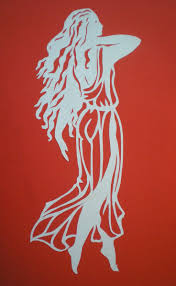 Fireman Pumpkin Carving Stencils by 3845 Best Scroll Saw Images On Pinterest Wood Projects Laser