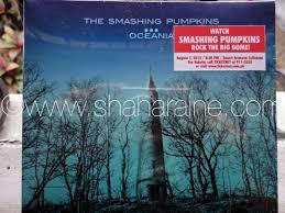 Smashing Pumpkins Drummer Mike Byrne by Full Moon
