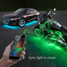 6pc Car Interior Neon Underglow Accent Light Kit Campatible With ... Harleydavidson_bluejpg Car Styling 8pcsset Led Under Light Kit Chassis Lights Truck 50 Smd Rgb Fxible Strip Wireless Remote Control Motorcycle Harley Davidson Engine Lighting Ledglow Underglow Underbody Kits 02017 Dodge Ram 23500 200912 1500 Rigid Red Illumimoto Best Led Rock Lights Kit For Jeep 8pcs Pod Opt7 Hid Cars Trucks Motorcycles 6pc Interior Neon Accent Campatible With Srm Series Pro Diffused Backup Flush White Industries Black Rhino Performance Aseries Rock