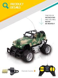 China Top Rc Cars, China Top Rc Cars Manufacturers And Suppliers On ... Kids Pretend Play Remote Control Toys Prices In Sri Lanka 2 Units Go Rc Truck Package Games On Carousell The Car Race 2015 Free Download Of Android Version M Racing 4wd Electric Power Buggy W24g Radio Control Off Road Hot Wheels Rocket League Rc Cars Coming Holiday 2018 Review Gamespot Jcb Toy Excavator Bulldozer Digger For Sale Online Brands Prices Monster Crazy Stunt Apk Download Free Action Game 118 Scale 24g Rtr Offroad 50kmh 2003 Promotional Art Mobygames