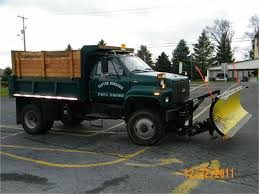 1997 Chevy C6500 Dump Truck W/plow For Auction | Municibid 2005 Chevy 5500 Dump Truck Used Trucks For Sale In Ohio Used 1963 Chevrolet C60 Dump Truck For Sale In Pa 8443 U064 Heavy Hauler Trailers Accsories Public Surplus Auction 1213405 Best Of Axle By Arthur Gmc Trucks 1975 1 Ton W Hydraulic Tommy Lift Runs Great 58k 2006 3500 Single Sale Trovei Chevrolet C7500 Cars Roadkill Extra Season 2017 Episode 220 Fun Facts And Tips About Just Bought A Used Lawnsite