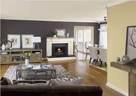 best paint colors for living enchanting best paint color for