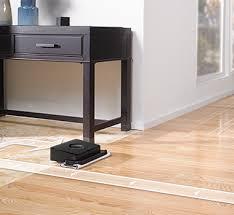 Roomba Hardwood Floor Mop by Braava Mopping Robot Irobot