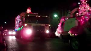 2009 Autocar Garbage Truck At The Maumee, Ohio Light Parade - YouTube Loadhandler Pickup Truck Unloader Heavyduty Fullsize Wkhorse Unveils Its Plugin Electric W15 Pickup Truck 52000 Beds And Custom Fabrication Mr Trailer Sales New Black Friday Car Sale In Ohio Mcdaniel Gm Marion Introduces An Electrick To Rival Tesla Wired Used Diesel Trucks For 56 Auto Michelin Announces Winners Of Light Global Design Competion 1966 Vw Volkswagen Stock 084036 For Sale Near Ram Wikipedia Task Force 1 Deploys 2nd Water Rescue Team Ahead Hurricane