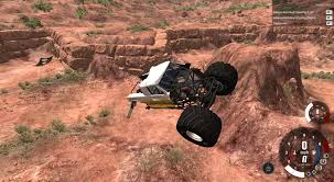 Mis)adventure In Utah, Or Why Offroading In A Monster Truck Might ... Maverik Center Details Monster Jam Trucks At Orlandos Citrus Bowl Saturday Misadventure In Utah Or Why Offroading A Monster Truck Might Tickets Buy Sell 2018 Viago Results Page 23 2016 Review Lovebugs And Postcards 2017 Salt Lake City Best Of Crashes Jumps Dirt Crew Truck Freestyle From Events Attractions For The Davis County Fair Lets Get Loud With Toronto Giveaway Jam Now Nationals Seatgeek