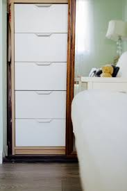 South Shore Soho Dresser by Tall Narrow Dresser Roselawnlutheran