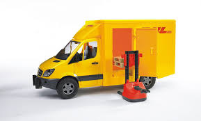 Mercedes Benz Sprinter DHL And Hand Pallet Truck: Amazon.co.uk: Toys ... Dhl Truck Editorial Stock Image Image Of Back Nobody 50192604 Scania Becoming Main Supplier To In Europe Group Diecast Alloy Metal Car Big Container Truck 150 Scale Express Service Fast 75399969 Truck Skin For Daf Xf105 130 Euro Simulator 2 Mods Delivery Dusk Photo Bigstock 164 Model Yellow Iveco Cargo Parked Yellow Delivery Shipping Side Angle Frankfurt