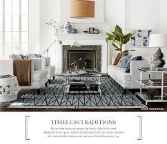 Santa Monica Furniture Collection