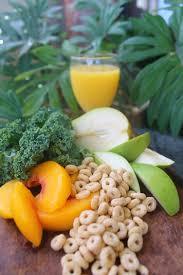 cuisine detox free images fruit honey dish meal green produce vegetable