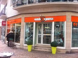 la maison du patin rouen rouen republique magasin express