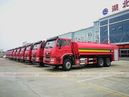 50 Units Howo Fire Fighting Truck Export To Africa Gaijinglebells Pls Bm3112 With 12 X 300mm Rockets Warthunder 2014 Box For Sale35000qr New Isthimara Pls Call 70528118 Qatar Living Logistics Blog Family Of Medium Tactical Vehicles Wikipedia Bizarre American Guntrucks In Iraq Okosh Mtvr 8x8 Plslhs 130415 Spin Tires Pagani 137 Cassone Rib Bilatmt 1392 Vendu Sell Trucks Link Engineers A Lhs Trailer To Outperform The Cadian Army The Eyes Getting Into Ship Killing Business With This 2857517 Stock Wheels Pic Dodge Diesel Truck Pin By Sergey Yatkevich On Tanks Pinterest Vehicle Military And Hemtt 3d Model