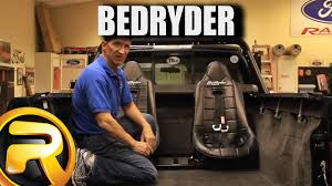 How To Install The BedRyder Seating Systems - YouTube Pickup High Seat Fullsize Truck Beds Texas Outdoors Truck Wikipedia Accsories Consumer Reports The Most Underrated Cheap Right Now A Firstgen Toyota Tundra Cab And Bed Sizes Are Important When Selecting Ford Ranger Pickup Practicality Boot Space Carbuyer Amazoncom Mobile Inflation Travel Thicker Back Cushion Air Techliner Liner And Tailgate Protector For Trucks Weathertech Apex Bike Rack 4 Discount Ramps Using A For Moving Insider Fun On Wheels Subaru Brat Is Too To Exist Today