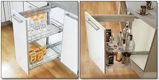 tiroirs coulissants pour meubles de cuisine cuisinez pour maigrir