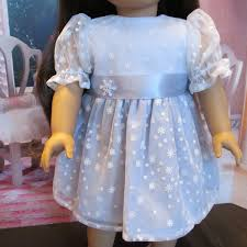 18 Doll Sweater Fits All 18 Dolls Soft Etsy