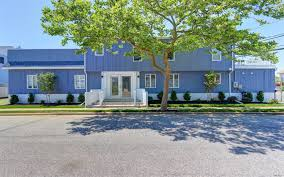 100 The Beach House Long Beach Ny 4 Bed 3 Baths Home In Lido For 1988000
