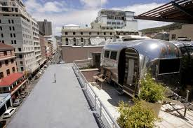 100 The Grand Daddy Hotel Hipster S Hostels In Paris Osaka Cape Town More