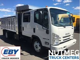 100 Landscaping Trucks For Sale New International Isuzu In MA CT
