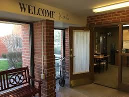 One Bedroom Apartments In Wilmington Nc by Longfellow Plaza Affordable Senior Apartments In Anderson Indiana