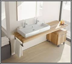 28 ikea bathroom vanities canada 1000 images about d 233