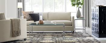 Crate And Barrel Axis Sofa by Living Room Layouts How To Arrange Furniture Crate And Barrel