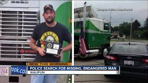 Waupun Police Seek Information About Missing, Endangered Man - TMJ4 ... Titans Of Tulsa 104 Magazine Movin Out 2016 Waupun Truck N Show The Trucknshow 2017 Truckerplanet New Parade Part 2 Of 5dailymotion 28th Annual N Competitors Revenue And Employees Owler Homemade Kenworth Motorhome Photos Working Show Trucks Competing In 2014s Final Pride P1250s Most Teresting Flickr Photos Picssr Longest Sleeper In Worldthe Factory Made With Trucknshow 2010 Waupun Truck Show Galleries Winewscom