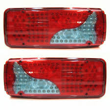 Led Rear Tail Lights Truck Trailer Fits Man Tga Tgm Tgl Tgx 2005 ... 2pcs Ailertruck 19 Led Tail Lamp 12v Ultra Bright Truck Hot New 24v 20 Led Rear Stop Indicator Reverse Lights Forti Usa 44 Leds Ute Boat Trailer Van 2x Rear Tail Lights Lamp Truck Trailer Camper Horsebox Caravan 671972 Chevy Gmc Youtube Custom Factory At Caridcom Buy Renault Led Tail Light And Get Free Shipping On Aliexpresscom 351953 Chevygmc Trucks Anzo Toyota Pickup 8995 Redclear 1944 Chevrolet Pickup Truck Customized Lights Flickr Pictures For Big Decor