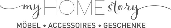 my Home story Möbel • Accessoires • Geschenke in Altendorf