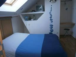chambre hote rouen chambre hote rouen pierreval com chambres d hotes à