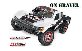 Traxxas Slash Pro 2WD Short Course Truck With On Board Audio ON ... Rc Trophy Trucks Short Course For Bashing Or Racing Traxxas Slash 110 Scale 2wd Truck With Killerbody Sct Monster Bodies Cars Parts And Accsories Short Course Truck Vxl Brushless Electric Shortcourse Rtr White By Tra580342wht 44 Copy Error Aka Altered Realms Mark Jenkins Ecx Kn Torment Review Big Squid Car 4wd 4x4 Tech Forums 4x4 116 Ready To Run Tq 24