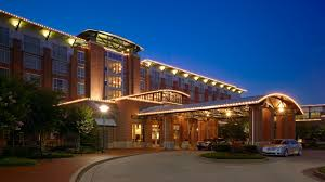 Chattanooga Hotels - Where To Stay In Chattanooga Spherd Community Center 2124 Rd 423 8552697 Carhunter Fall Chattanooga Cruise Part 1 Specials And Packages Chattanooga Barre Programs 28 Best Architecture In Images On Pinterest Hefferlin Kronenberg Architects Sportsbarn Fitness Club Classes Yoga Cycling Hiit Meadowbrook Farm Georgetown Tn Darlene Brown Ryan May Team 170 New Apartments Going Up Abandoned 3000squarefoot Gilmogreatrace Stage Three To Bowling Green Amanda Photography Knoxville Wedding