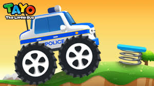 Engine Tayo Police Car Ambulance Fire Truck Move Let 39 S Arrest The ... Counting Lesson Kids Youtube Electric Rc Monster Jam Trucks Best Truck Resource Free Photo Racing Download Cozy Peppa Pig Toys Videos Visits Hospital Tonsils Removed Video Rc Crushes Toy At Stowed Stuff I Loved My First Rally Ram Remote Control Wwwtopsimagescom Malaysia Mcdonald Happy Meal Collection Posts Facebook Coloring Archives Page 9 Of 12 Five Little Spuds Disney Cars 3 Diy How To Make Custom Miss Fritter S911 Foxx 24ghz Off Road Big Wheels 40kmh Super
