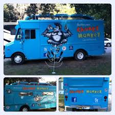 Got The Truck Printed And Ready To Go! Be Sure To Pin Us. | Fort ... Disgraced Food Truck Builders Mom Settles Sons Debt Abc11com An Inside Guide To Food Trucks At The Silos Magnolia The Photo Bus Dfw Harvest Church In Fort Worth Tx Mothers Day Truck Park Vodka Pancakes Portland Heat Wave Shutting Down Nbc 5 Dallasfort Hetty Arts Pastry Waynes Latest Living July 1 News And Schedule For Dallas Ft D Dumpling Bros Nextseed Bobaddiction Mexican Stock Photos Images Meltdown Cheesery Toronto