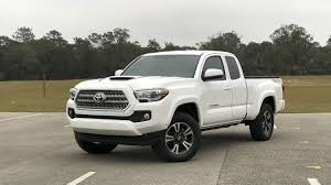 Toyota Tacoma TRD Sport - Driven Preowned 2016 Toyota Tacoma Trd Sport 4d Double Cab In Yuba City Tundra Truck Fender Bars Hash Mark Racing New 2018 4 Door Pickup Sherwood Park San Jose T1824 Core 2015 2017 Pro Lower Rocker Sports 800 Wikipedia 6 Bed V6 4x4 Automatic Storm Upper Body Off Road Chilliwack