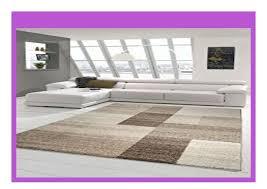 discount designer teppich moderner teppich wohnzimmer
