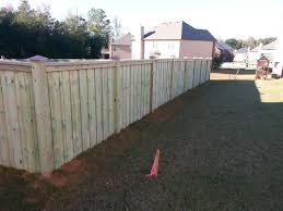 Fence Company McDonough GA | Upchurch Fence | 30253 | Upchurch ... Classic White Vinyl Privacy Fence Mossy Oak Fence Company Amazing Outside Privacy Driveway Gate Custom Cedar Horizontal Installed By Titan Supply Backyards Enchanting Backyard Co Charlotte 12 22 Top Treatment Arbor Inc A Diamond Certified With Caps Splendid Near Me Standard Wood Front Stained Companies Roofing Download Cost To Yard Garden Design 8 Ft Tall Board On Backyard