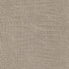 delightful papier peint gris paillete 5