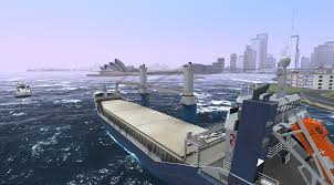 Ship Sinking Simulator Play Free by Shipsim Com Ship Simulator Extremes