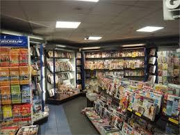 bureau de tabac a proximité 60 annonces de bureaux de tabac à vendre en lorraine