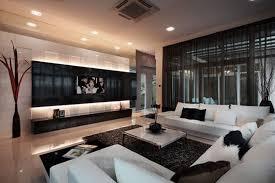 Amazing Living Room Ideas Decorating — Cabinet Hardware Room