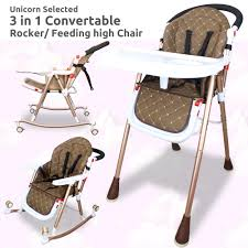 A69A 3 In 1 Multi-functional Baby Carriage Portable High Chair And Stroller  To Rocker Cosco High Chair Pad Replacement Patio Pads Simple Fold Deluxe Amazoncom Slim Kontiki Baby 20 Lovely Design For Seat Cover Removal 14 Elegant Recall Pictures Mvfdesigncom Urban Kanga Make Meal Time Fun Your Little One With The Wild Things Sco Simple Fold High Chair Unboxing Build How To Top 10 Best Chairs Babies Toddlers Heavycom The Braided Rug Vintage Highchair Model 03354 Arrows Products