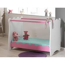 chambre bébé roumanoff lit bébé doudou k roumanoff achat vente lit bébé