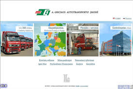A. Griciaus Autotransporto įmonė. Contacts, Map. Rekvizitai.lt Free Truck Driver Schools Trucking 2015 Volvo Vnl780 Truck Tour Jcanell Youtube Rist Transport Ltd Freight Rate Trends You Should Know About In Top 3 Road Companies Ghana Yawsarpon360 Truck Trailer Express Logistic Diesel Mack Revenue Growth Returns At The Worlds Largest Logistics Companies Awarded 50 Green Fleets For 2016 Ploger Transportation Nordic Logistics Uab Contacts Map Rekvizitailt Paper Stronger Economy Healthy Demand Boost Revenue Motor Carriers Illini State Competitors And Employees Owler Irish Trucker Magazine January 2013 By Lynn Group Media Issuu