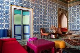 chambre bleue tunis maison d hôtes chambre bleue médina tunis vacances promo tunisie