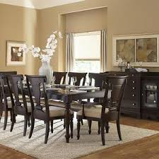 Awesome Lamps Interior Casual Dinign Room Home Design Ideas In Excellent Art Living Dining Cozy